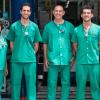 Clínica Veterinaria - Surveco