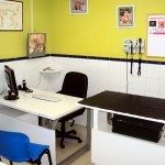 surveco-veterinarios-cordoba-clinica4
