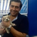 adoptados 19 julio 4