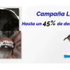 Limpieza Bucal Canina / Felina - Surveco