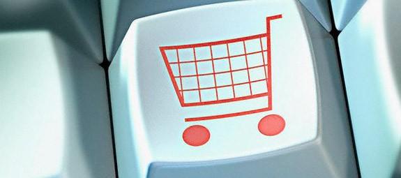 Tienda Online - Surveco