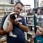 adoptados 19 julio 1